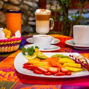 breakfast-healthy-restaurant-downtown-puerto-vallarta