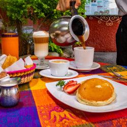 breakfast-waffles-coffee-restaurant-malecon-downtown-puerto-vallarta