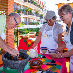 cooking-groups-experience-puerto-vallarta