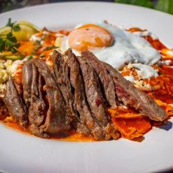 eggs-skirt-steak-restaurant-downtown-puerto-vallarta-malecon