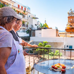 experience-cooking-classes-in-puerto-vallarta