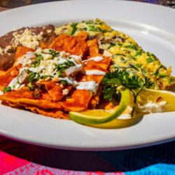 garden-view-ocean-view-restaurant-chilaquiles-breakfast-malecon-downtown-puerto-vallarta