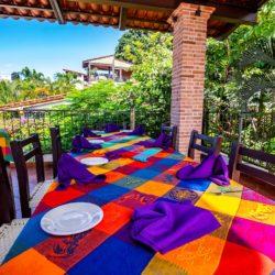garden-view-restaurant-downtown-puerto-vallarta