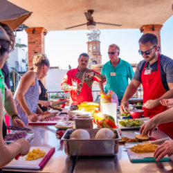 gastronomy-experience-cooking-classes
