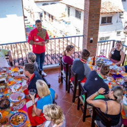 groups-for-cooking-classes-puerto-vallarta