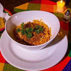 italian-food-spaghetti-downtown-puerto-vallarta