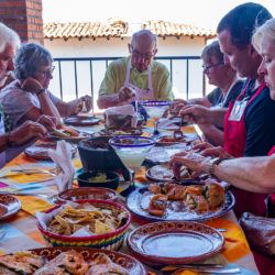 mexican-cooking-classes-in-puerto-vallarta-jalisco