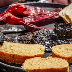 mexican-food-classes-puerto-vallarta