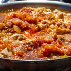 mexican-food-flavors-puerto-vallarta