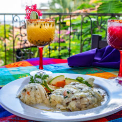 mexican-food-typical-and-margaritas-puerto-vallarta-downtown