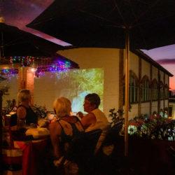 night-dinner-beer-wine-puerto-vallarta