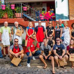 professional-cooking-classes-in-gabys-restaurant-puerto-vallarta