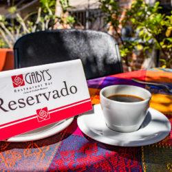 reservation-breakfast-downtown-puerto-vallarta