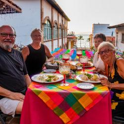 reservation-dining-mexican-food-puerto-vallarta