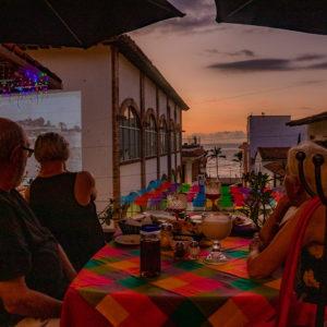 sunset-dinner-malecon-puerto-vallarta