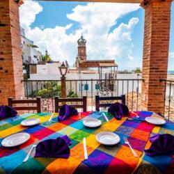 terrace-view-restaurant-church-downtown-puerto-vallarta