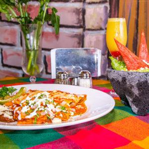 the-best-breakfasts-chilaquiles-orage-juice-downtown-puerto-vallarta