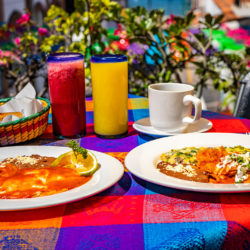 the-best-chilaquiles-with-eggs-in-puerto-vallarta