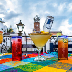 the-best-drinks-margaritas-bar-downtown-puerto-vallarta