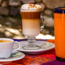 the-best-drinks-restaurant-breakfast-downtown-puerto-vallarta
