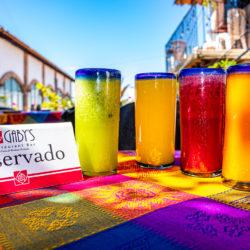 the-best-reservation-breakfast-downtown-puerto-vallarta