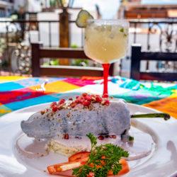the-best-stuffed-peppers-margaritas-puerto-vallarta